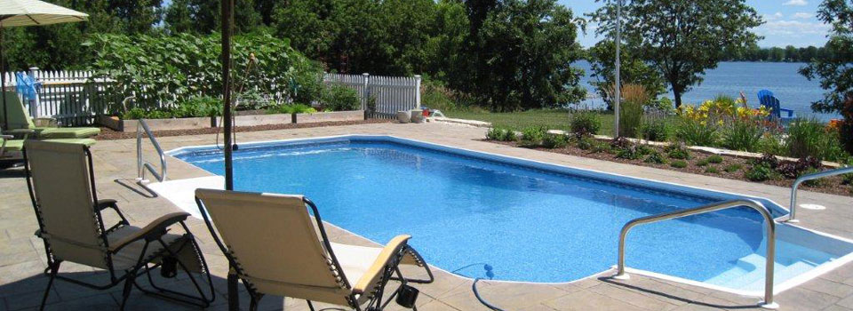 Carroll county pools inground swimming pool maryland pools in ground vinyl lined pools for Swimming pools in baltimore county