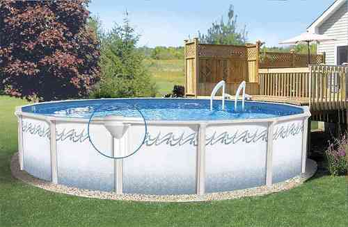 AboveGroundPoolMD Above Ground Pools Maryland